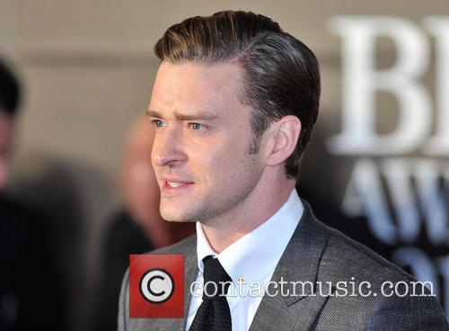 justin timberlake the 2013 brit awards 3516215
