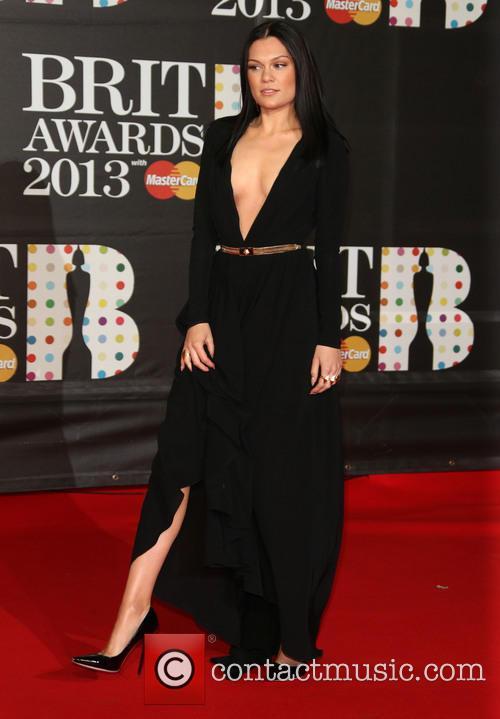 Jessie J 13