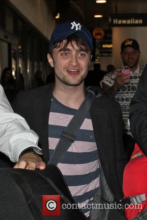 Daniel Radcliffe 15