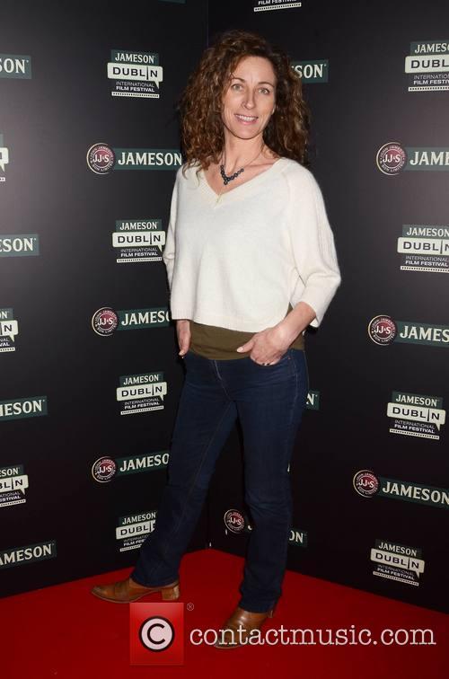 'Earthbound' at Jameson Dublin International Film Festival