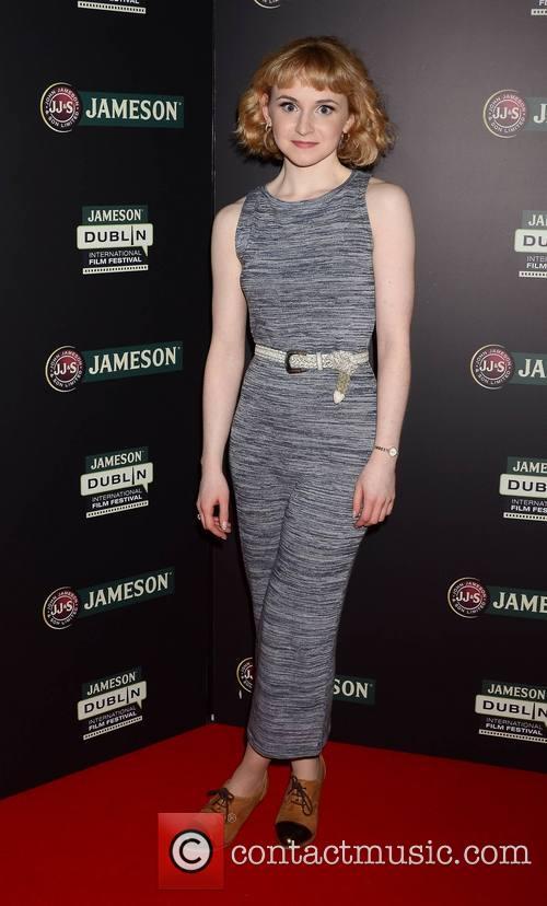 Jenn Murray 2
