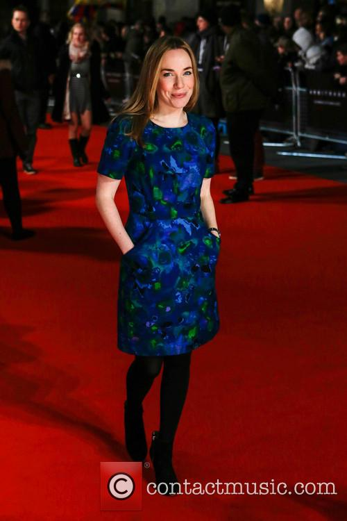 Laura Main, Odeon West End