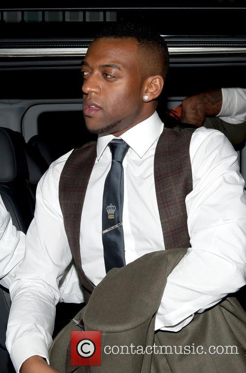 Oritse Williams 3