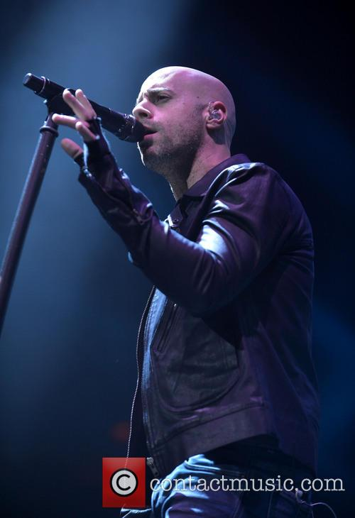 Daughtry 7
