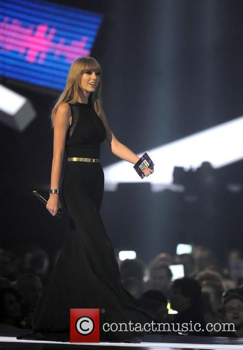 taylor swift the 2013 brit awards brits 3517520