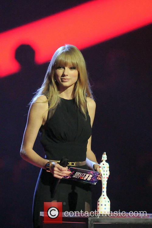 Taylor Swift 29