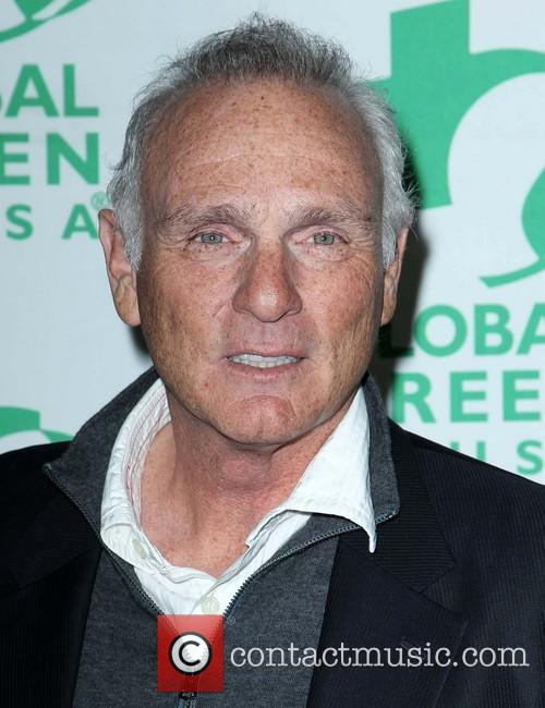 Joe Regalbuto 8