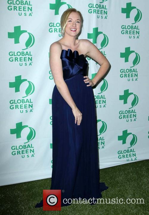 laura linda bradley global green usas pre oscar 3516672