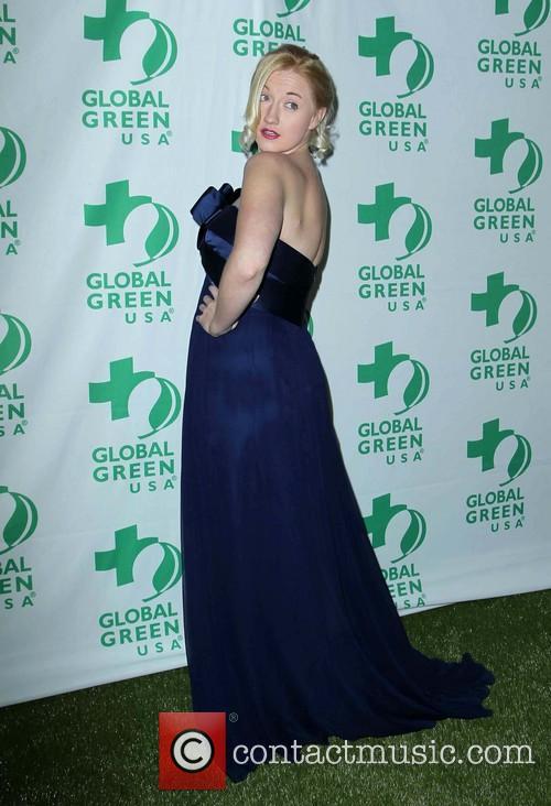 laura linda bradley global green usas pre oscar 3516705