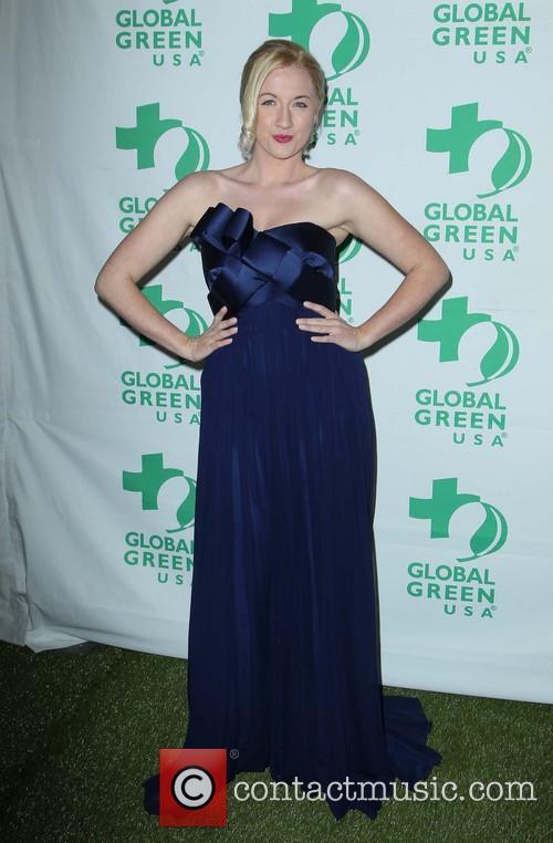 laura linda bradley global green usas pre oscar 3516783