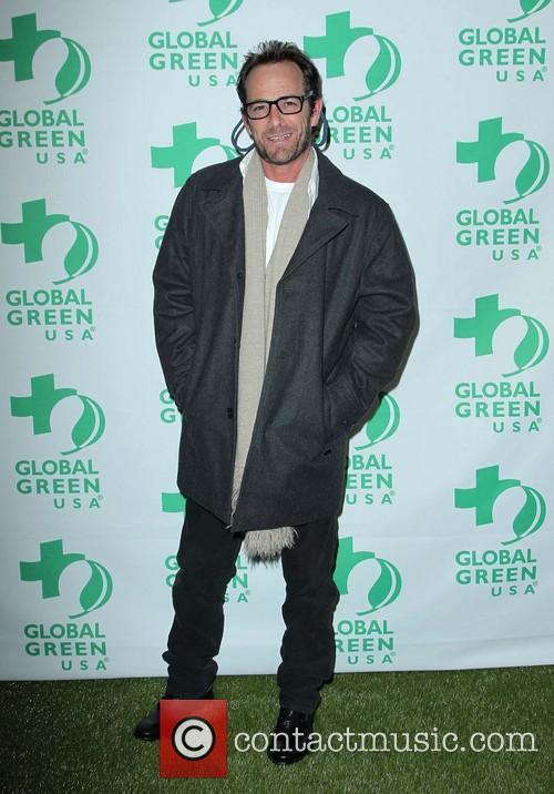 Luke Perry 3