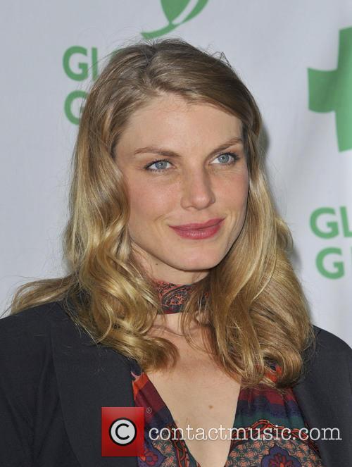Angela Lindvall 7