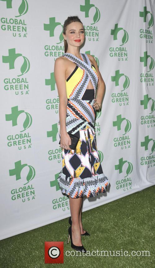 Miranda Kerr 21