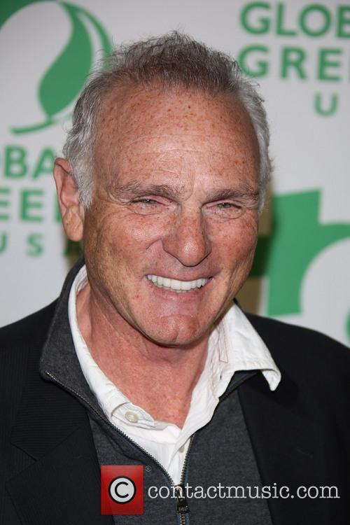 Joe Regalbuto 11