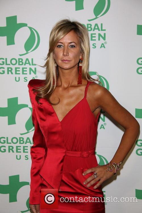 Victoria Hervey 2