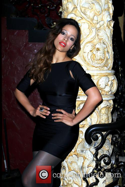 Marilinda Rivera 4