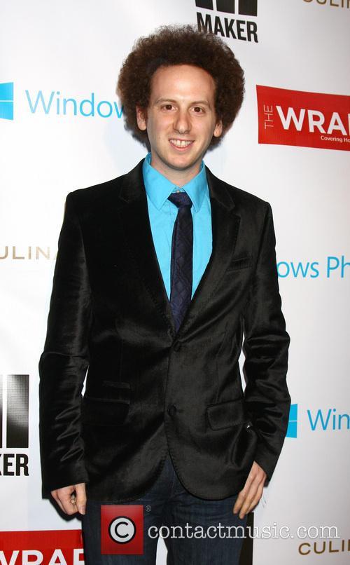 Josh Sussman