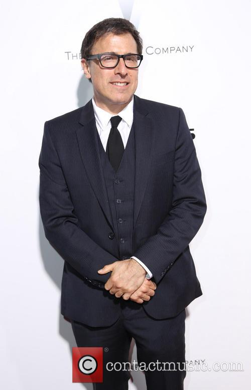 David O'russell 2