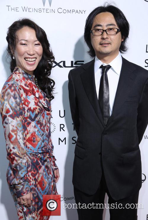 Mitsuyo Miyazaki 3