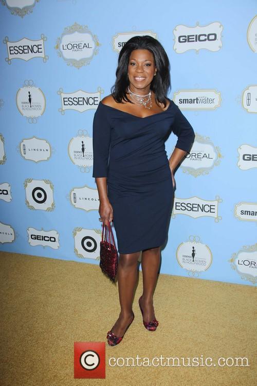 Lorraine Toussaint 4