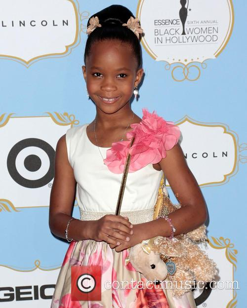 quvenzhane wallis 6th annual essence black women 3518927