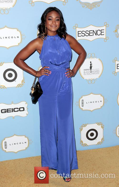 tatyana ali 6th annual essence black women 3518844