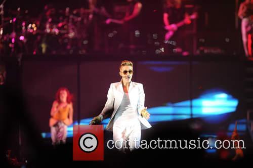 Justin Bieber 24
