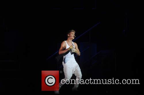 Justin Bieber 28