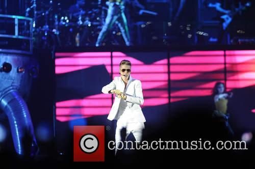 Justin Bieber 29