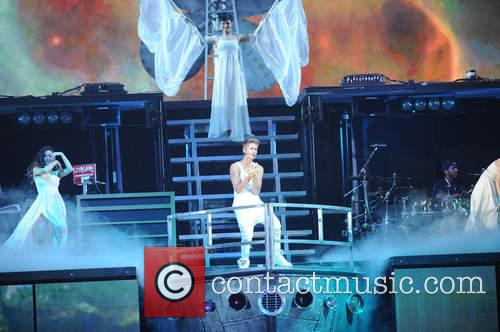 Justin Bieber 39