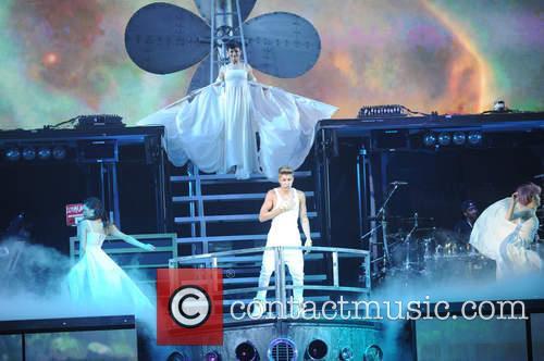 Justin Bieber 48
