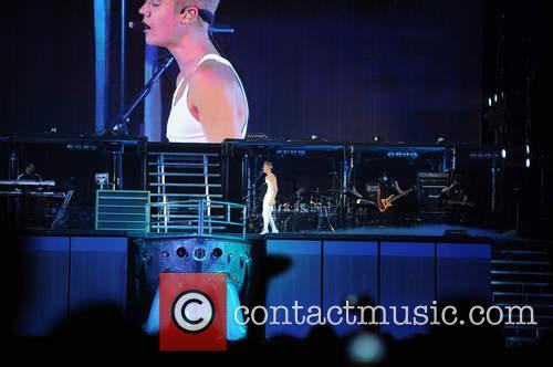 Justin Bieber 52