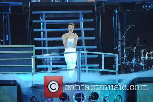 Justin Bieber 53