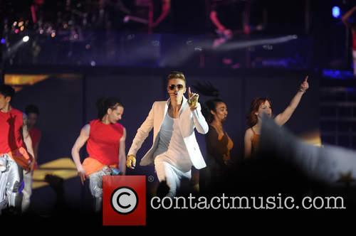 Justin Bieber 59