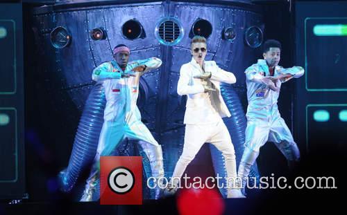 Justin Bieber 66