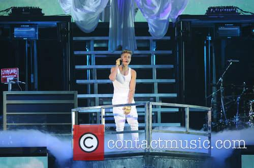 Justin Bieber 67