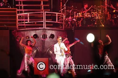 Justin Bieber 68