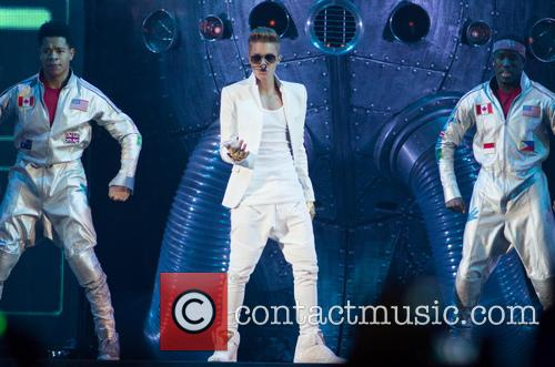 Justin Bieber 78