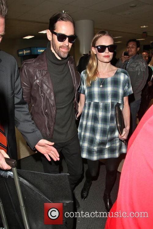 Kate Bosworth and Michael Polish 3