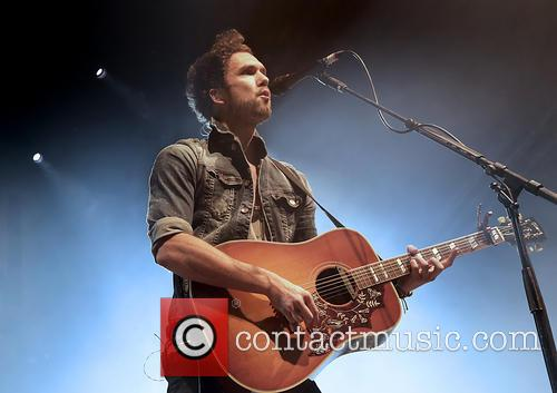 lawson in concert 3519054