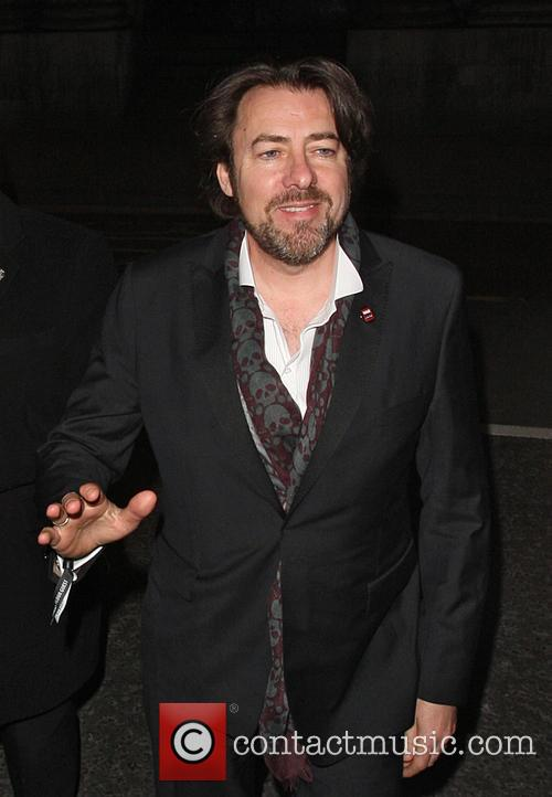 jonathan ross the universal music brits party 3516632