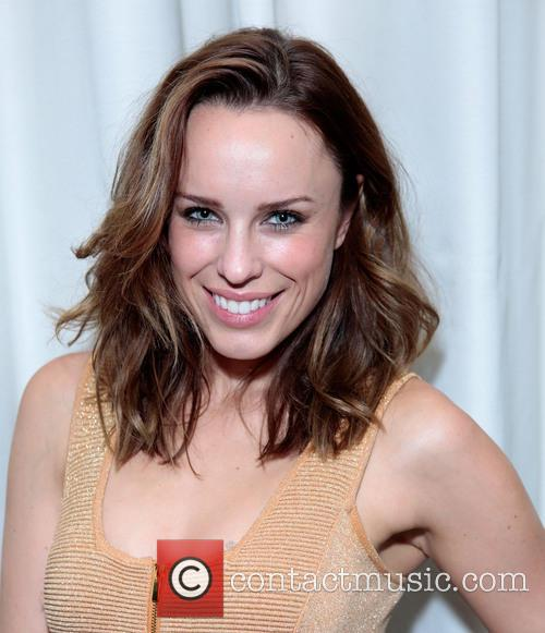 jessica mcnamee michael sucsy birthday party 3519730