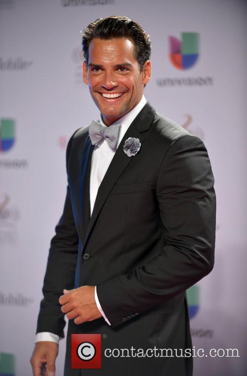 Cristian De La Fuente 1