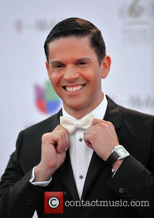 Rodner Figueroa 1