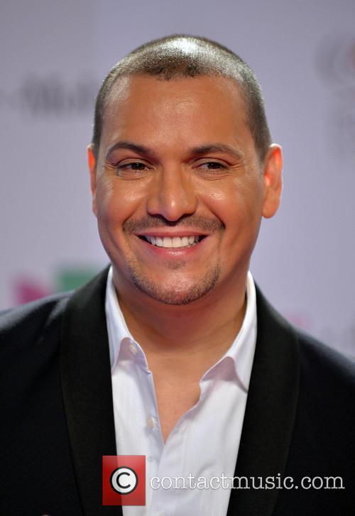 Victor Manuelle 1