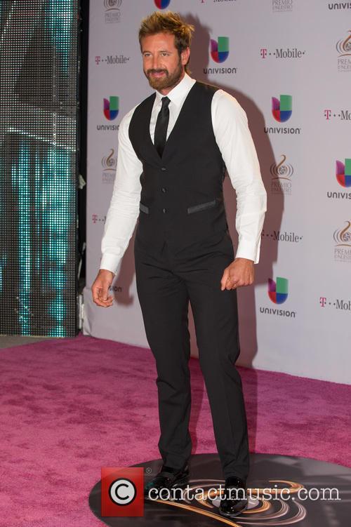 Gabriel Soto 6