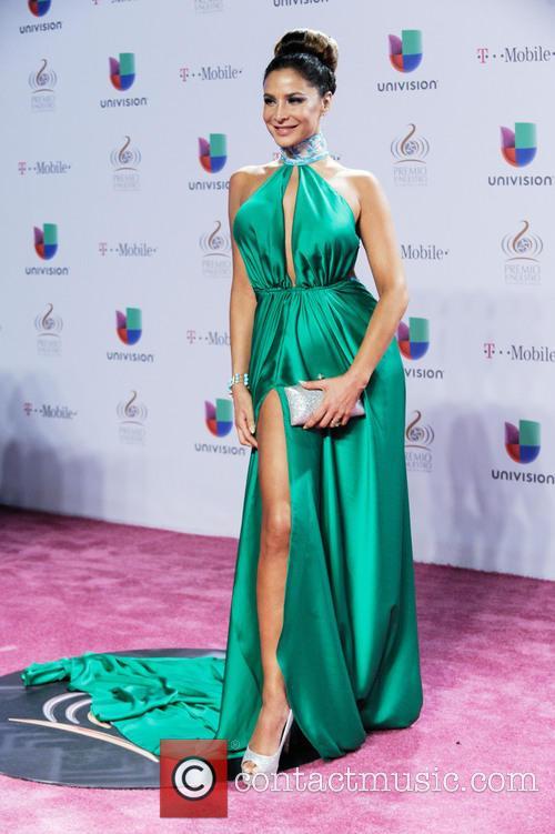 Lorena Rojas 1