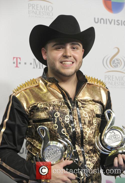 Gerardo Ortiz 3