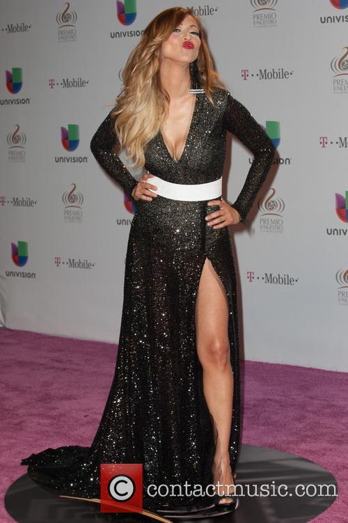 Veronica Bastos 6