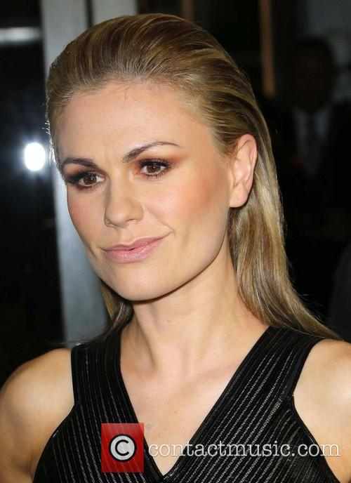 anna paquin tom ford cocktail party 3519355